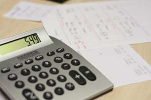 Affordable movers in NJ will calculate your moving estimate