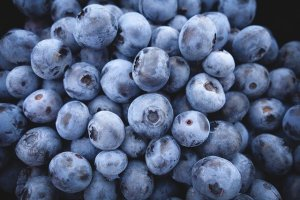 Blueberries are popular where Hammonton movers will take you