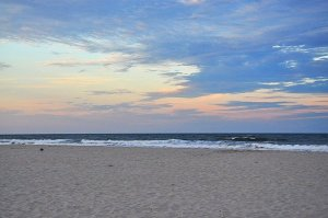 Beach in New Jersey - Bradley Beach movers can get you there in no time