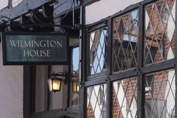 Wilmington House, High Street, East Grinstead