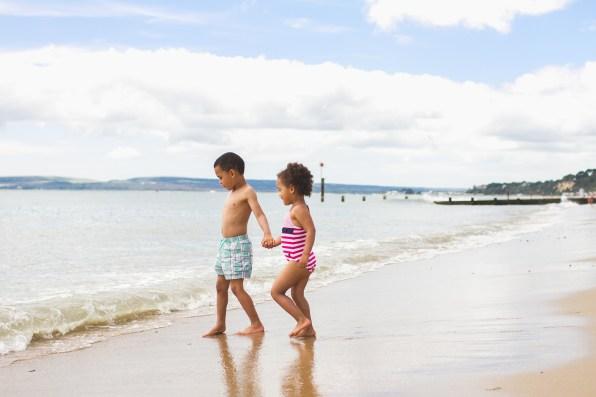 MTP_beach_7