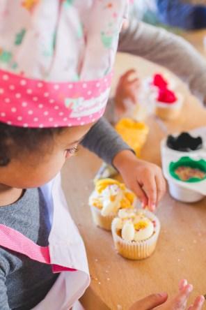 MTP_cupcakes_22