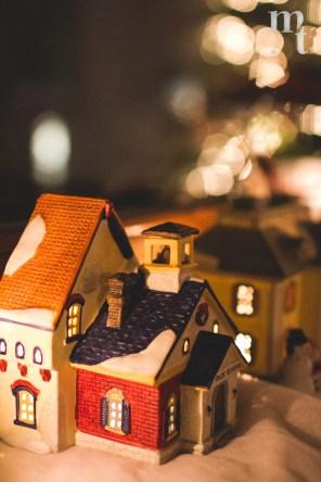 MTP_Christmasholidays_60