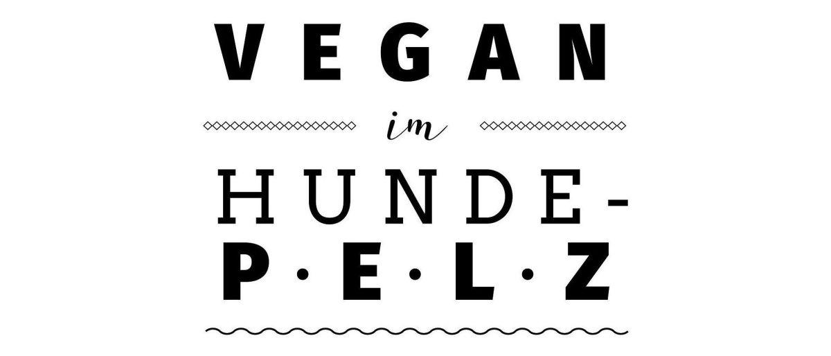 Permalink auf:Vegan im Hundepelz – Das Buch