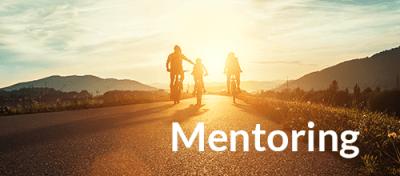 Mentoring-500x220