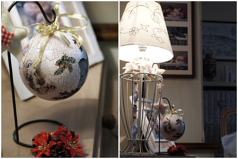 Christmas decor collage 2
