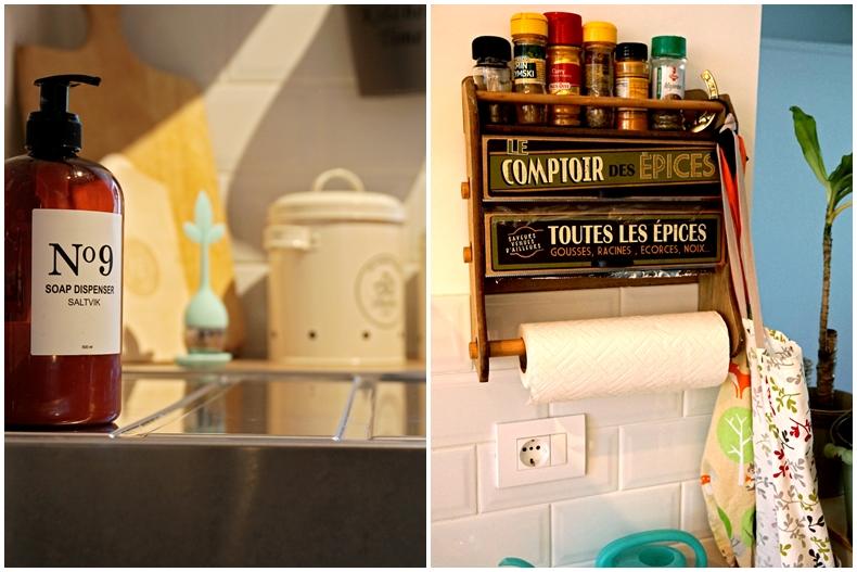 kitchen new collage 3