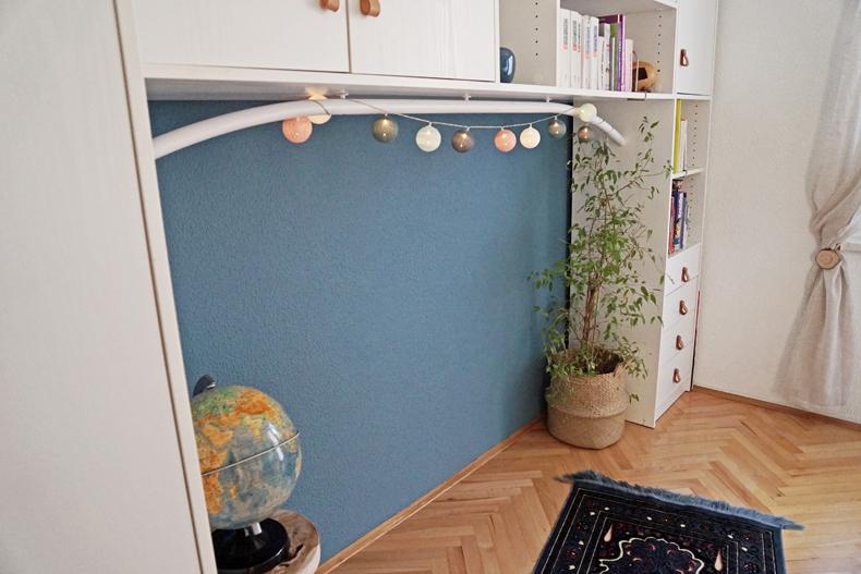 Guest room final look 3