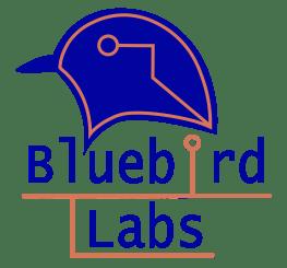 Blue Bird Labs logo final 2.0 72dpi - Copy