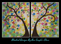 CouplesClass Tree 2