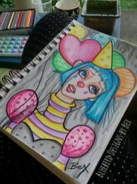 Doodle14
