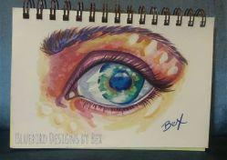 Doodle24