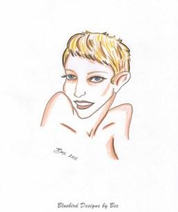 Portrait6 - Copy - Copy - Copy