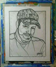 portrait40 - Copy