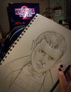 portrait48