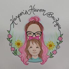 Harpers Haven