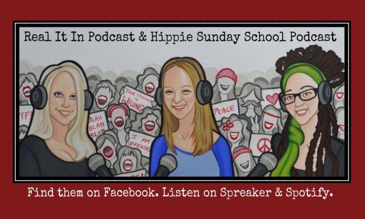 PodcastGirls2