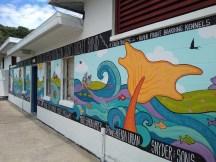 pool mural3