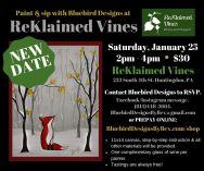 Ad ReKlaimed Vines (1)