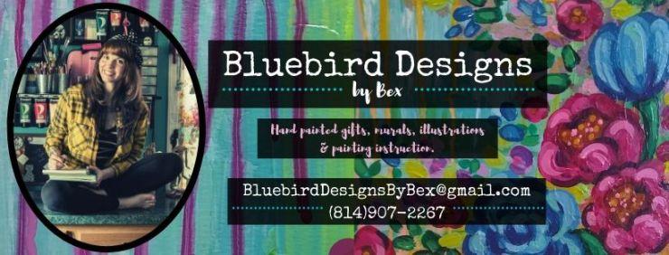 Bluebird Designs (2)