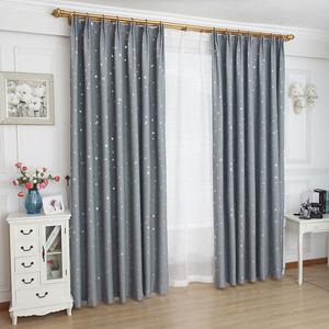 curtains-in-dubai3