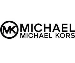 Michael kors finally buy - off Jimmy choo