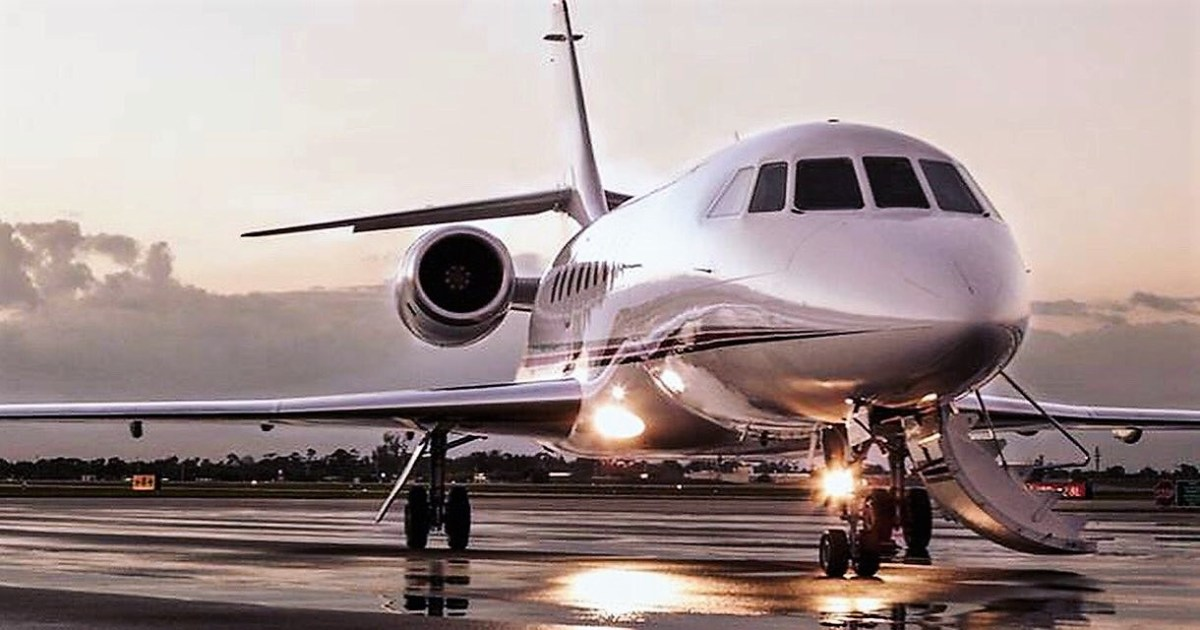 https://bluebloodz.com/index.php/2020/07/27/update-:-fg-lifts-ban-on-executive-jet-services/
