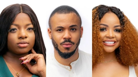 https://bluebloodz.com/index.php/2020/07/25/#bbnaija:-fg-orders-shut-down-of-reality-show-[shady-reason-unveiled-]/(opens in a new tab)