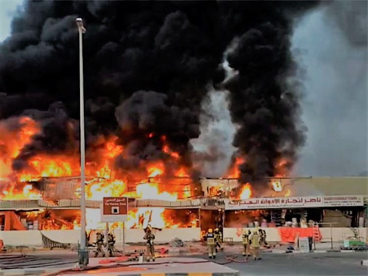 https://bluebloodz.com/index.php/2020/08/06/ajman-market-in-dubai-gutted-by-fire-{-photos}/‎(opens in a new tab)