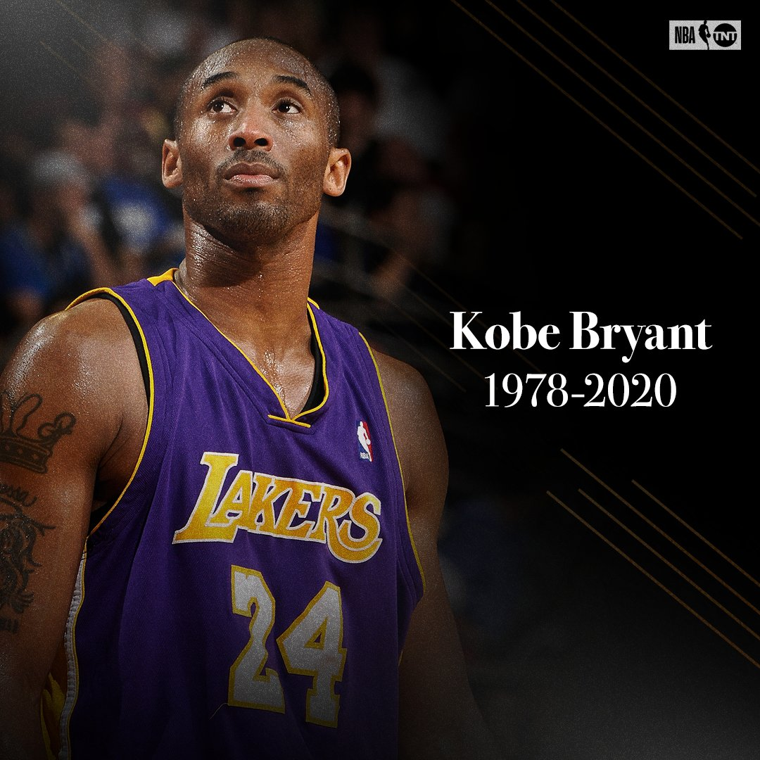 https://bluebloodz.com/index.php/2020/08/13/kobe-bryant-day-now-officially-august-24/(opens in a new tab)
