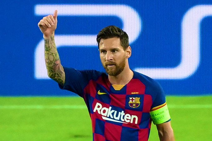 https://bluebloodz.com/index.php/2020/08/14/lionel-messi-becomes-world-richest-player/(opens in a new tab)
