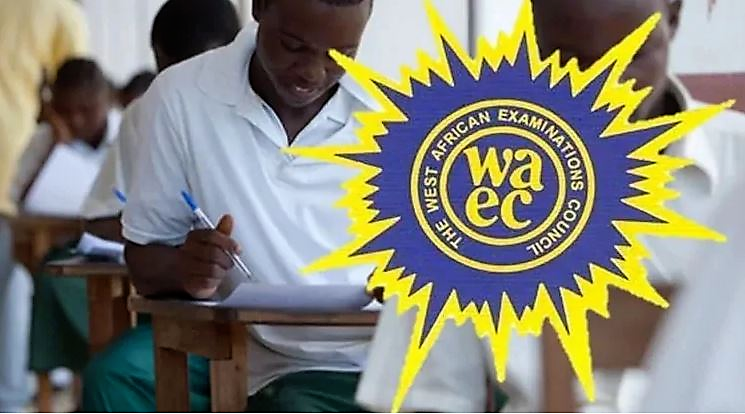 https://bluebloodz.com/index.php/2020/08/05/waec-:-final-international-examination-time-table-released-{-see-time-table}/(opens in a new tab)
