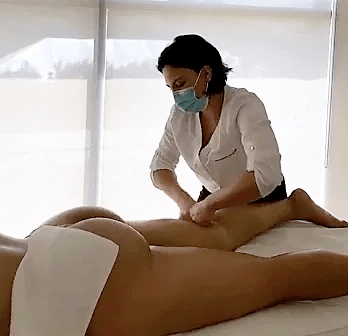 https://bluebloodz.com/index.php/2020/08/09/jordyn-woods-shares-video-of-herself-getting-a-butt-massage-{-watch-video}/(opens in a new tab)
