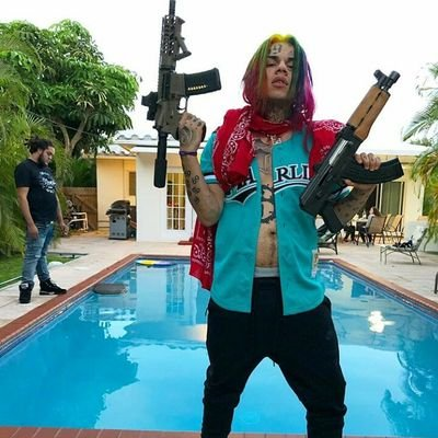 https://bluebloodz.com/index.php/2020/08/03/tekashi-6ix9ine-officially-released--shoots-new-music-video/(opens in a new tab)