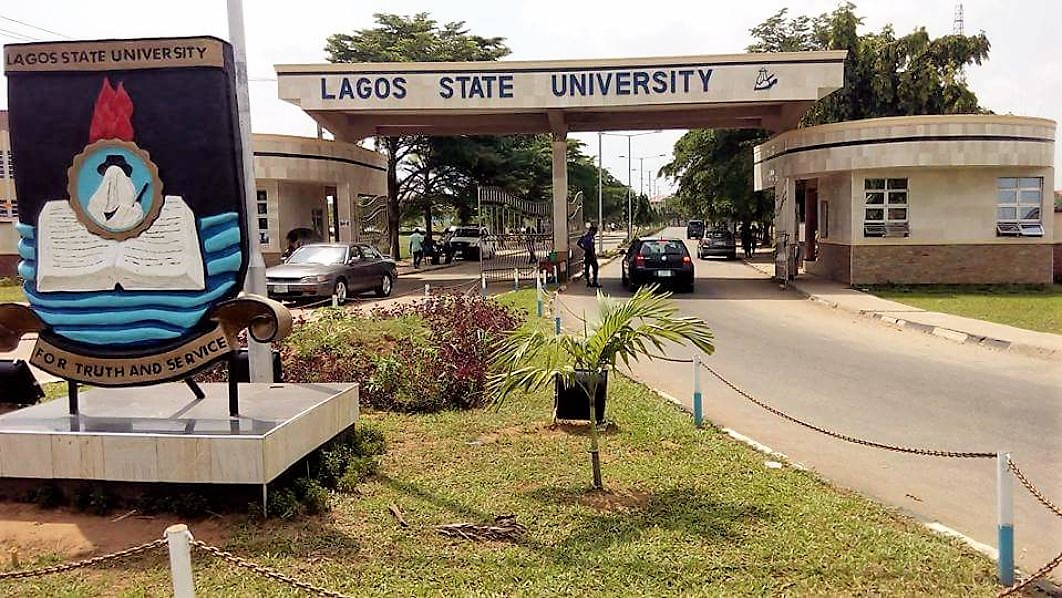 LASU SENATE Releases FULL RESUMPTION SCHEDULE.