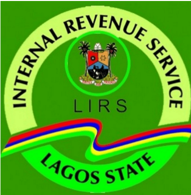 """LIRS Reaches Out To BBNaija 2020 Winner """"Laycon """" ON TAX ISSUES."""