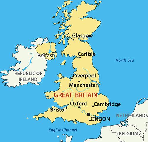 COVID19 : UK Increases Fine, Poland & Turkey Added To QUARANTINE LIST.