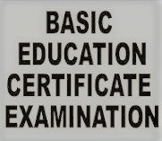 Lagos State Ministry Of Education RELEASES BECE Result 2020 .