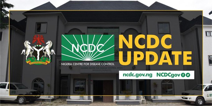 CORP Members To Undergo New Antigen Based COVID19 TEST - NCDC