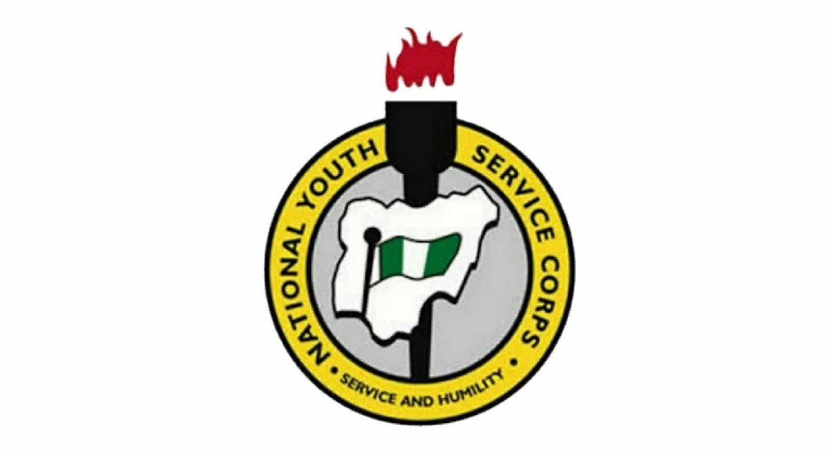 Filmmakers Must Seek APPROVAL Before using CORP Members UNIFORM in MOVIES - NYSC