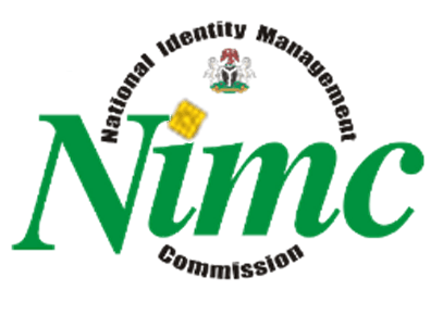 NIN Registration SET TO BE SUSPENDED.