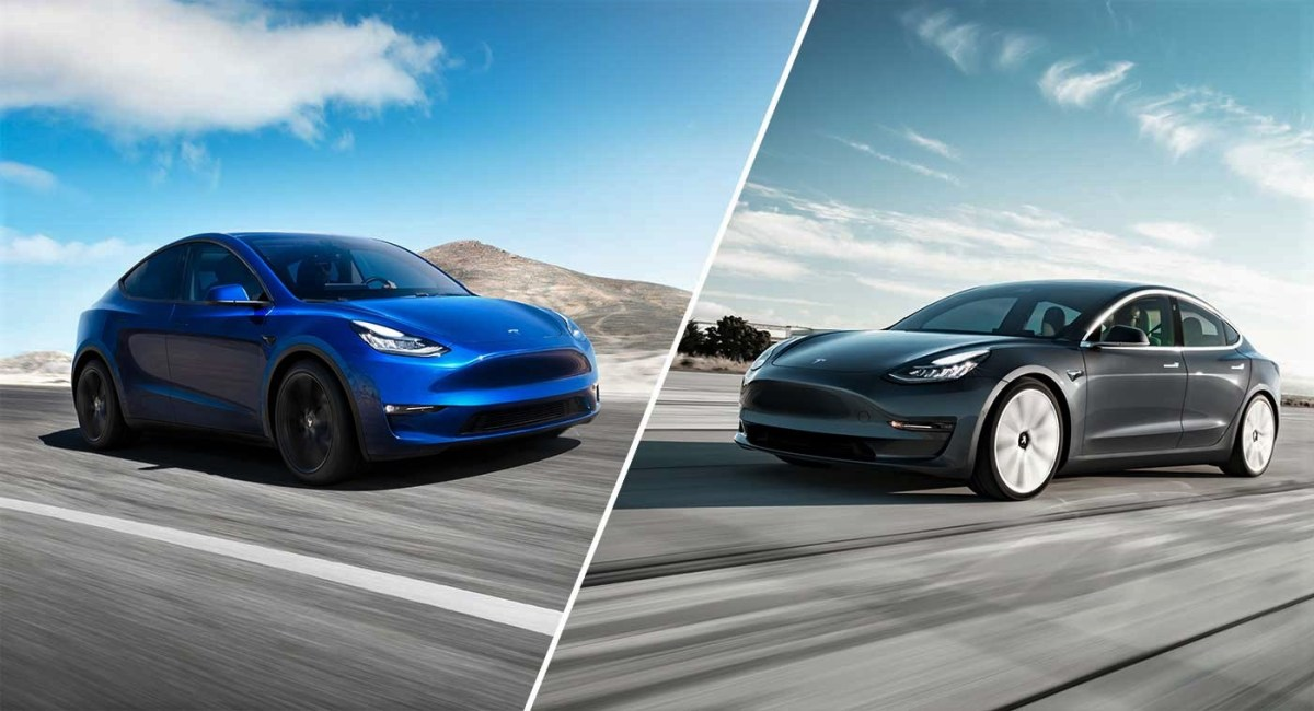 Tesla Set To Recall Over 285,000 Cars From The Chinese Market Due To Faulty Software. An investigation found issues with its assisted driving software that could cause road collisions. Tesla Set To Recall Over 285,000 Cars From The Chinese Market Due To Faulty Software. The Model 3 and Model Y vehicles were also affected.