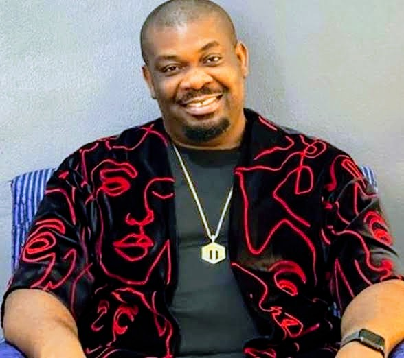 Sapio funds : Don Jazzy Launches Crowd Funding Platform To Assist Young Nigerians.
