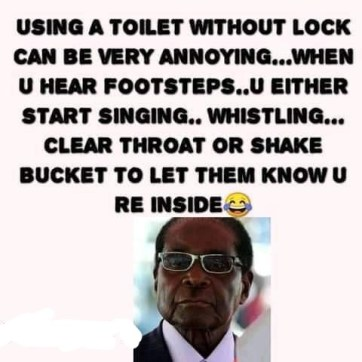 Monday Laffs – Memes compilation from bluebloodz.com to help you kick start your day and week with laughter and smiles.