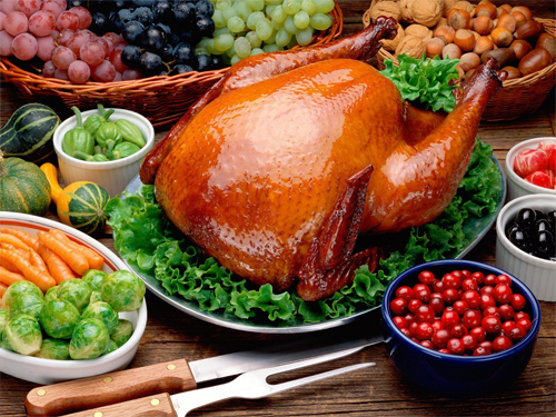 Image result for thanksgiving 2016 images