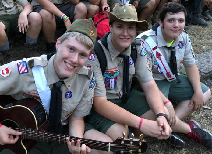 2918 dayton troop 2