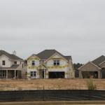 4018grand oaks construction 3