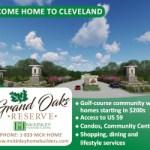 Grand Oaks 3