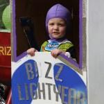 4218baby parade 83