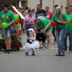 4218baby parade 9